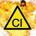 Einsatz von Druckmittlersystemen in der Chlor-Produktion